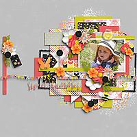 summer-stories-_-always-blooming-600.jpg