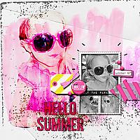 summer35.jpg