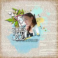summer36.jpg
