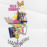 summer39.jpg