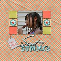 summer5.jpg