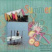 summer_gallery.jpg
