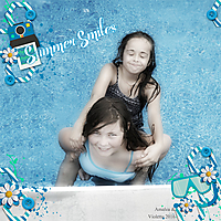 summer_smiles_amalea_pool_2016_small.jpg