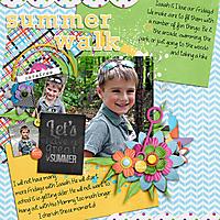 summer_walk_2012_6.jpg