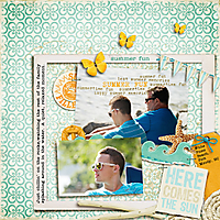 summerfun-scrapyrus-beachtreasures-copy.jpg