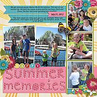 summermemories2012.jpg