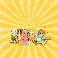 summermemoriesF600.jpg