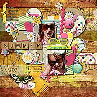 summerspool.jpg