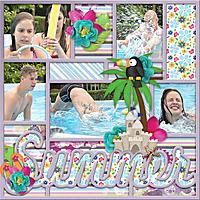summerstory_kpm2.jpg