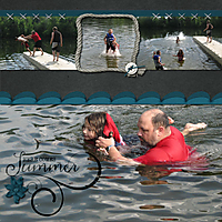summerswimsm.jpg