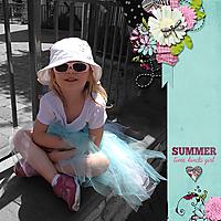 summertimekindagirl_web.jpg