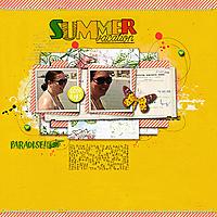 summertrip.jpg
