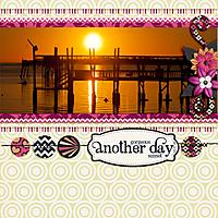 sunset-cedar-key-2009-LKD_OnTheDot_T3-copy.jpg