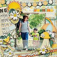 sunshine-web_2_.jpg