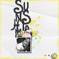 sunshine33.jpg