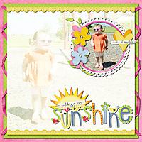 sunshine5.jpg