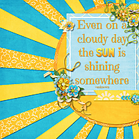 sunshinesomewhere.jpg