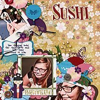 sushi_amalea_2016_small.jpg