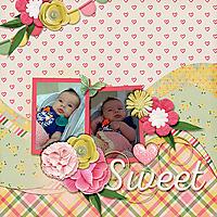sweet-baby-freya.jpg