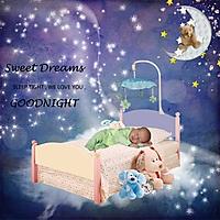 sweet-dreams_julie.jpg