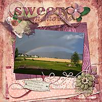 sweet-memories2.jpg