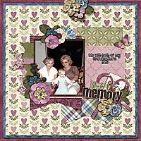 sweet-memory-with-ma-and-gdear.jpg