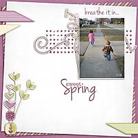sweet-spring-2011-sm.jpg