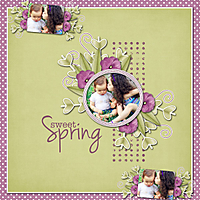 sweet-spring2.jpg