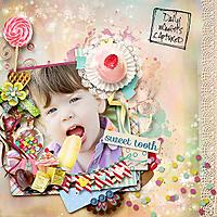 sweet-tooth-web.jpg
