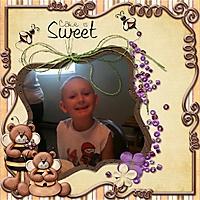 sweet_Medium_.jpg