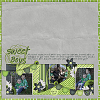 sweet_boys.jpg