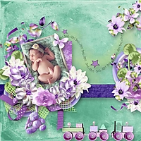 sweet_little_baby_scrap_angie_pat_scrap_temp_8.jpg