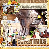sweet_times.jpg