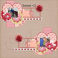 sweet_web3.jpg