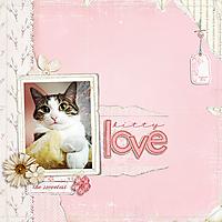 sweetest_love_600.jpg