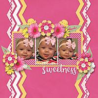 sweetness12.jpg