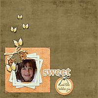 sweetsunshine1.jpg