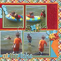 swim-lake-2.jpg