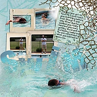 swimming_lessons1.jpg