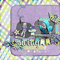 swing_march2011gallery.jpg