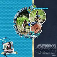 tadpole-adventuresWEB1.jpg