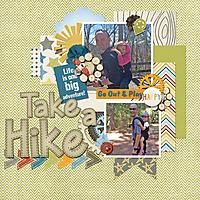 take-a-hike1.jpg