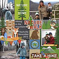 take-a-hike2.jpg
