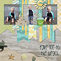 take-me-to-the-beach.jpg