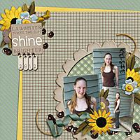 tamimiller_sunflowersoiree_.jpg