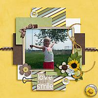 tamimiller_sunflowersoiree_paper2.jpg