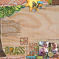 tempgrass.jpg