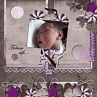 template_20111101_201009_02.jpg