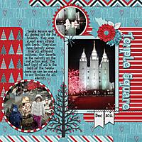 temple_squareTrinityweb.jpg