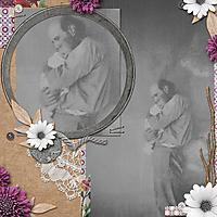 tendernessBLKWHTweb.jpg